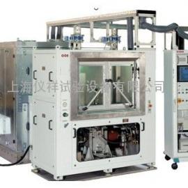 天津多功能压力脉冲试验机