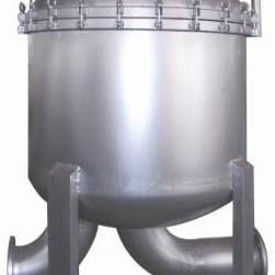全国最好的高品质大流量过滤器|上海青上过滤设备有限公司