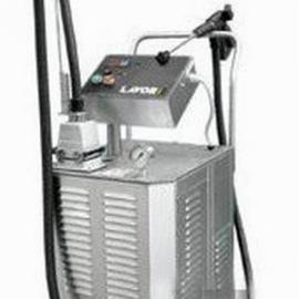 工业蒸汽清洗机GV30