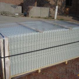 苗床网片育苗用网片花床网