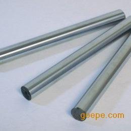 深圳导向传动高频镀铬棒配直线轴承使用