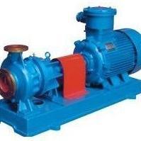 磁力泵,离心泵,磁力传动离心泵