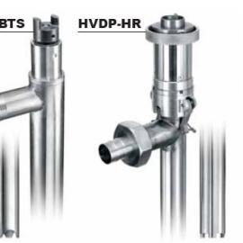 FTI抽桶泵TB系列