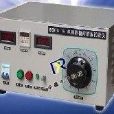 RXCBE9870 电容器(交流/直流)极间耐压试验仪