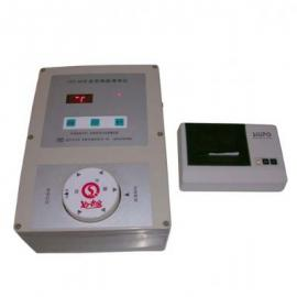 NY-Ⅱ农药残留速测仪