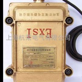 生产销售KSC1010A-1/220?#36771;?#30913;性接近开关