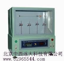 供应甘油法数控金属扩散氢测定仪 CN10/M117607