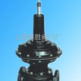 EG6K41J英标常开式气动衬胶隔膜阀