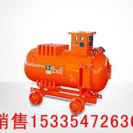 蓄电池电机车充电机专业生产厂家