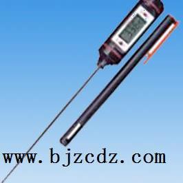北京现货促销电子测温仪