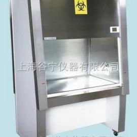 单人生物安全柜BHC-1300A2