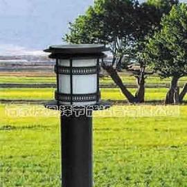 太阳能草坪灯厂家,太阳能灯,河北太阳能草坪灯厂家