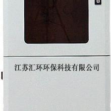 河北厂家售氰化物在线水质分析仪