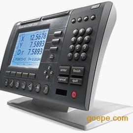 数显表QUADRA-CHEK200投影仪数据处理器