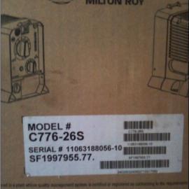米顿罗电磁计量泵C776-26S