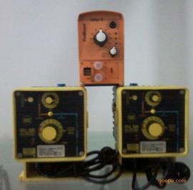 米顿罗电磁隔膜计量泵