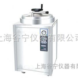大容量不锈钢高压灭菌锅LDZH-200KBS
