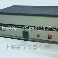 石墨电热板GN-450-D