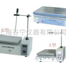 GNKB系列不锈钢电加热板