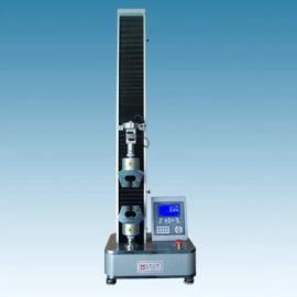 拉伸试验机 电子万能试验机 数显电子拉力试验机