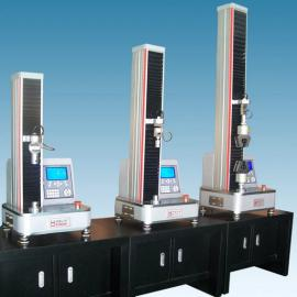 电子万能试验机,电子扭转试验机,塑料拉力试验机
