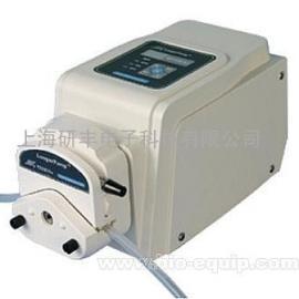 蠕动泵WT600-3J