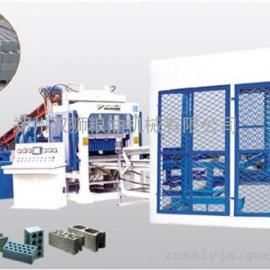 水泥空心砖机,液压空心砖机,空心砖机生产厂家