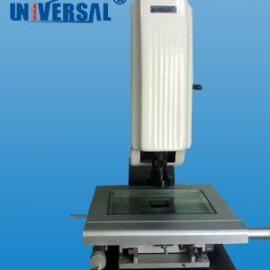 重庆厂家直销二次元测量仪VMS3020型