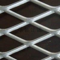 直销宁波重型金属钢板网 规格齐全