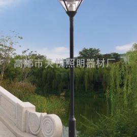 庭院灯-庭院灯-庭院路灯