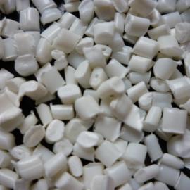 滑石粉母粒