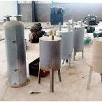河北微型溶解乙炔设备