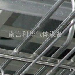 气体管路安装 气体管道工程