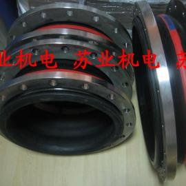 ABS认证金属软管