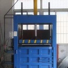 苏州液压打包机