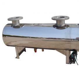 辅助电加热器用途 销售辅助电加热器