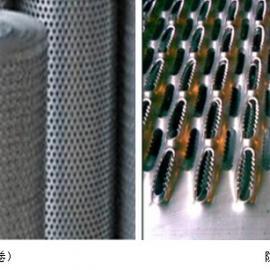 钢板冲孔网 筛板网 数控冲孔网 成都冲孔网