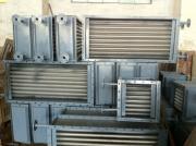 无锡板式冷却器价格