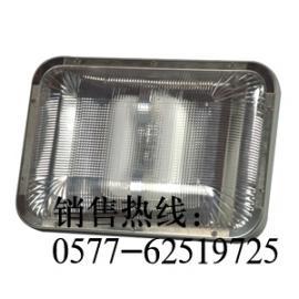 TX-0201长寿无极顶灯