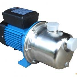 低功耗家用泵、家用增压泵、家用家用清水泵、自吸式清水泵