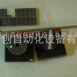 ABB 低压断路器