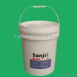 PVC地板专用养护蜡水 医院塑胶地面专用地板蜡