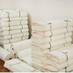 涤纶208除尘过滤袋|涤纶729滤布|除尘滤袋
