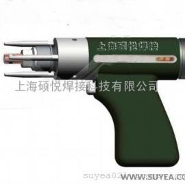 储能式螺柱焊枪