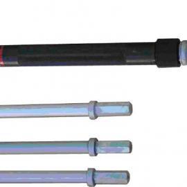 优势供应国产手动冲击镐 型号:ADS1-304327