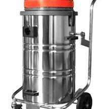 工厂用大型吸尘器车间用工业吸尘器保洁用吸灰尘吸尘器