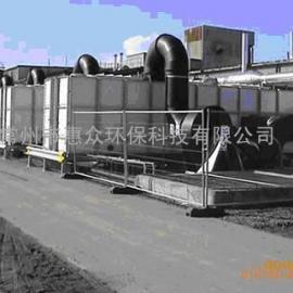 供应石化污水处理设备
