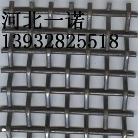 锰钢筛网-不锈钢筛网-工业过滤筛网-安平丝网厂