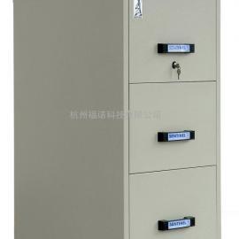 泰格防火防磁文件柜 介质柜屏蔽柜保险柜FRD-II-32