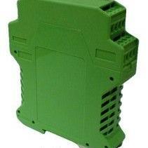 CE-IZ02-32MD2隔离变送器